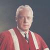 Murray G. Ross