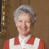 Susan Mann