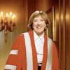 Lorna R. Marsden