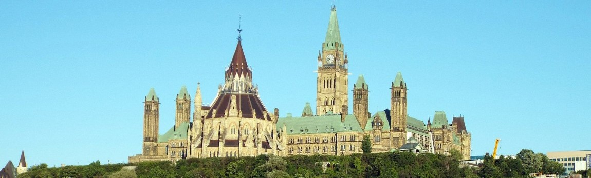 Parliamenthill by Coolcaesar