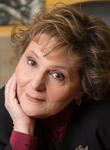 Dr. Carla Lipsig-Mummé