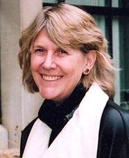Professor Marcia Rioux