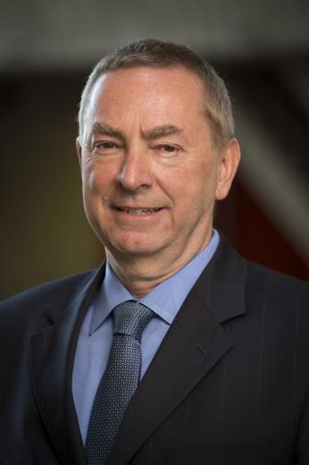 Nigel Lockyer