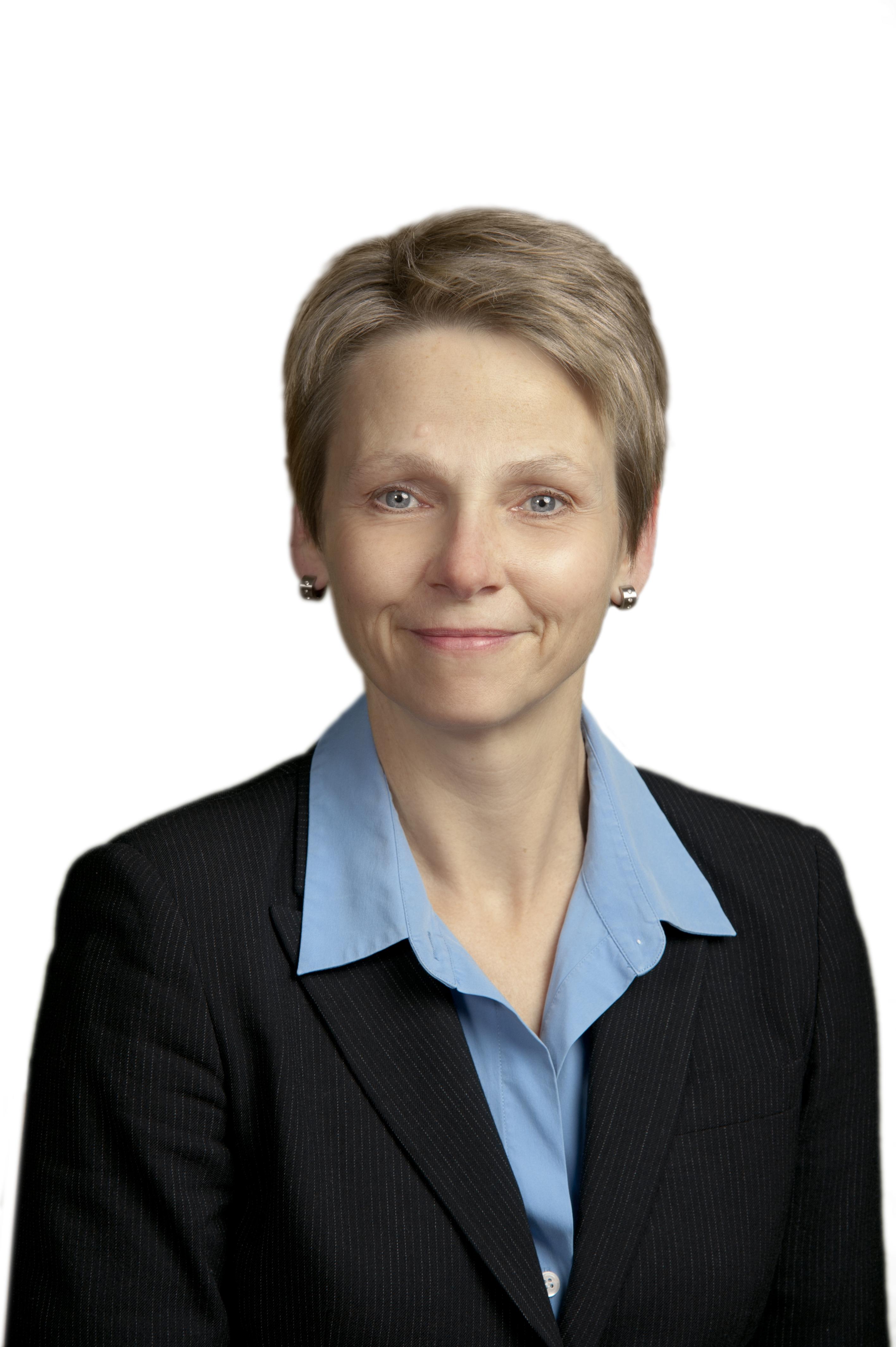 Lisa Philipps