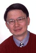 Jianhong Wu