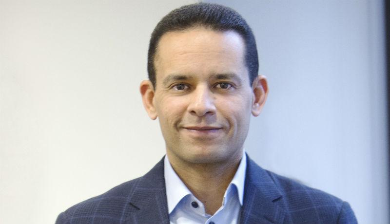 Ahmed Etman