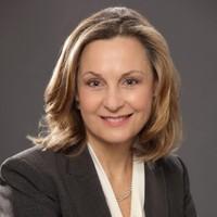 Marlene Yakabuski
