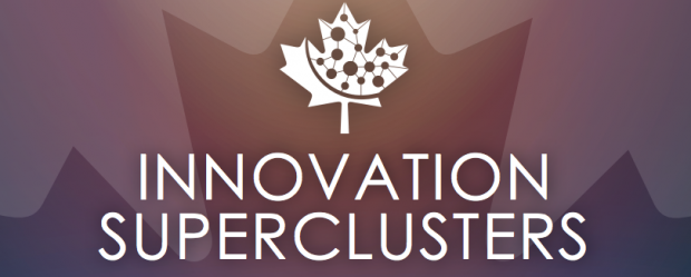 innovation-supercluster