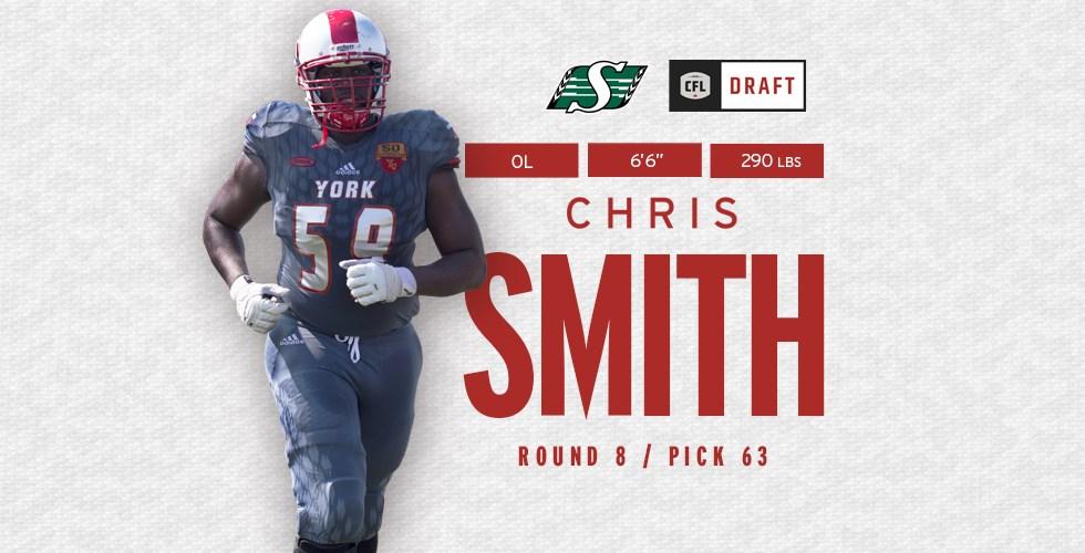 Chris-Smith