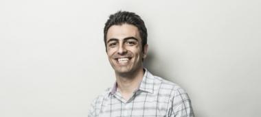 Hossein-Kassiri