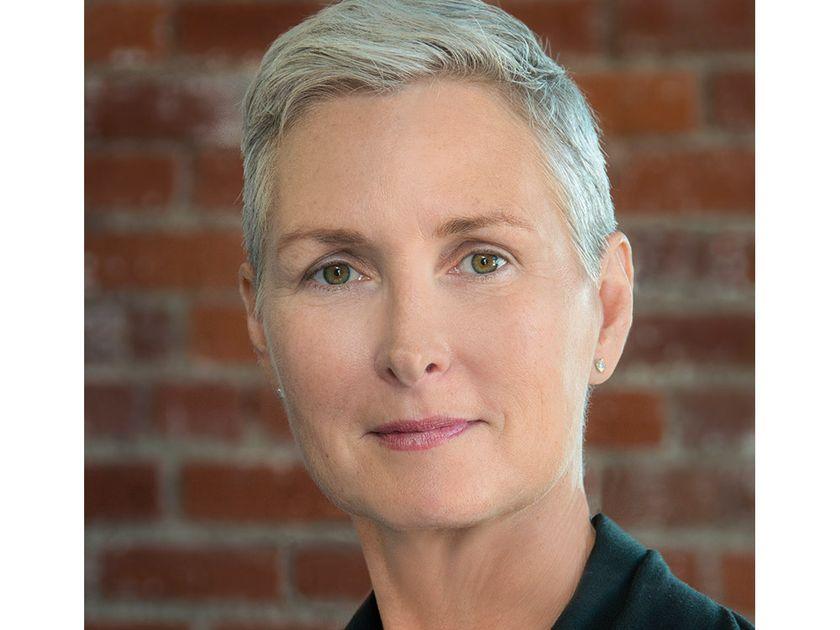 Dr. Mary Ellen Turpel-Lafond