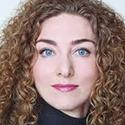 Ava Yaskiel