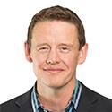 Joel Harden