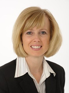 Tracey Nieckarz