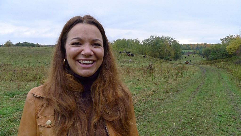 Cynthia Beretta