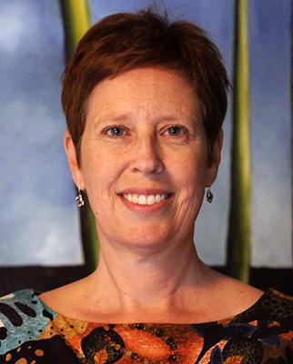 Alice J. Hovorka