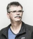 Michael Jenkin