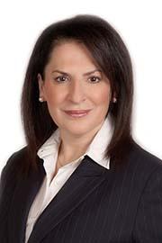 Effie Triantafilopoulos