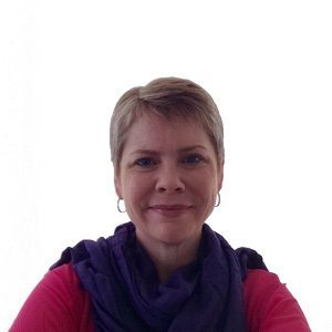 Dr. Lori Walls