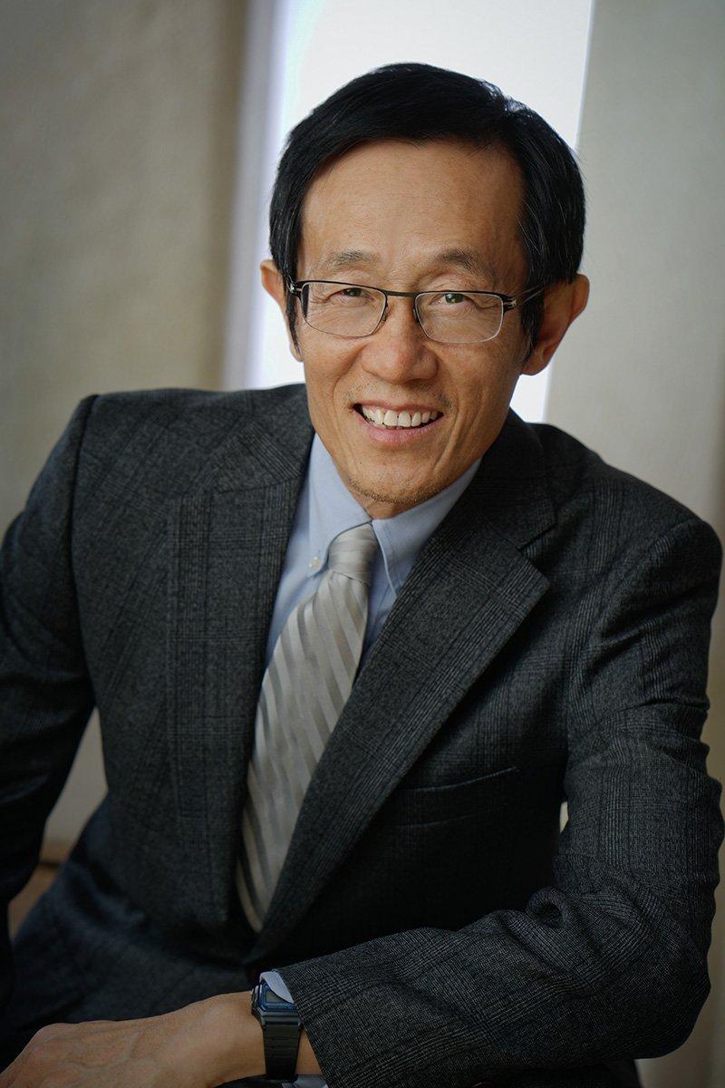 Rui Wang