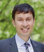 Paul Tsaparis
