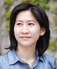 Jennifer I Ling Chen