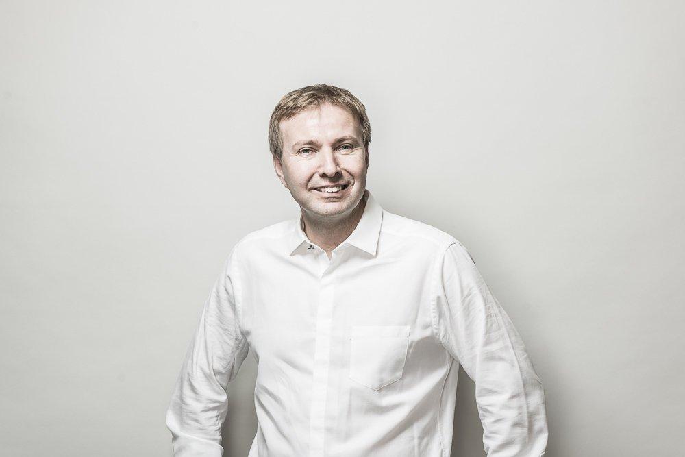 Alex Czekanski